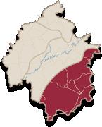 Tejo-Ocreza